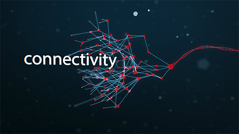 geroldbrunner-motion-design-marantec-connectivity