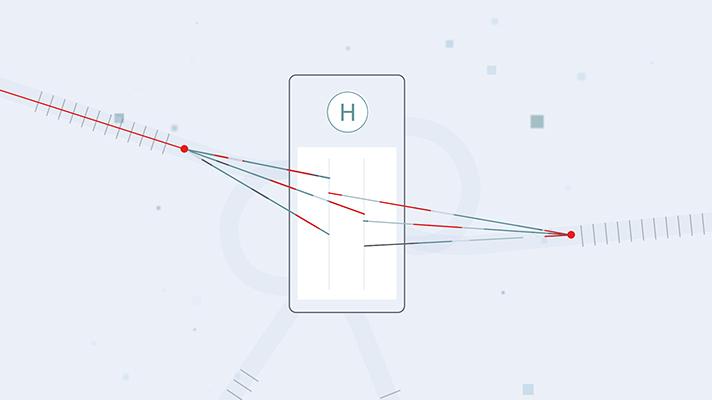 geroldbrunner-db-clickandride-detail-haltesystem