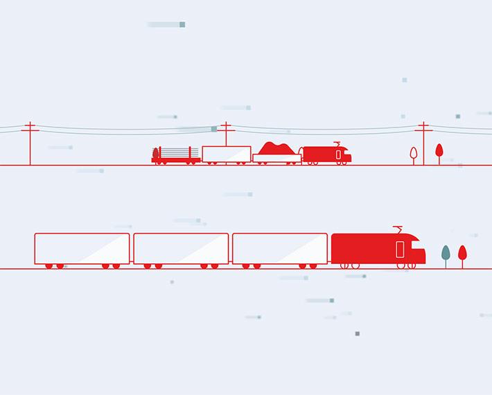 geroldbrunner-db-clickandride-detail-trains