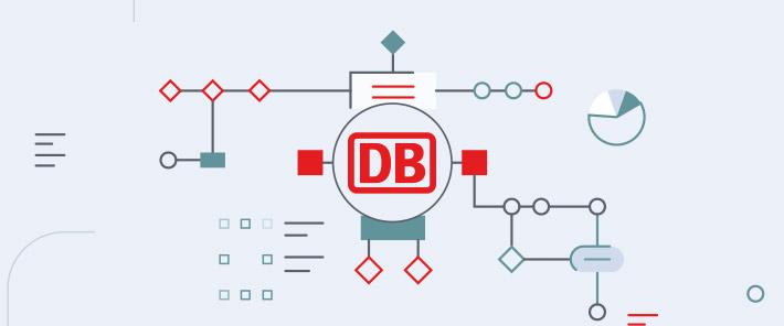 DB - Click&Ride